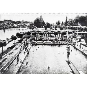 cp72-sable-sur-sarthe-la-piscine