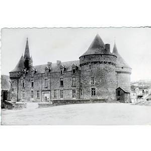 cp72-sille-le-guillaume-vieux-chateau