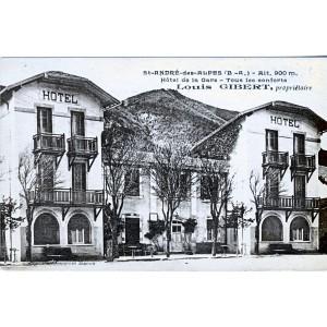 cp04-st-andre-les-alpes-hotel-de-la-gare