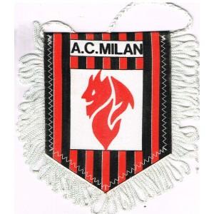 FANION A.C. MILAN