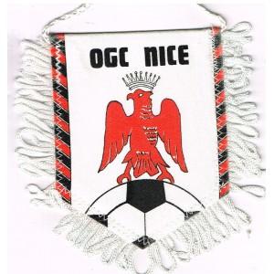 FANION OGC NICE