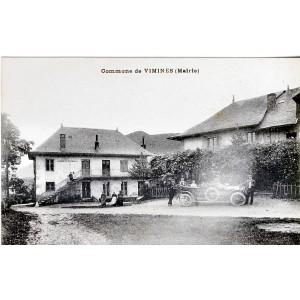 cp73-commune-de-vimines-mairie