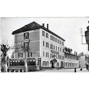 cp74-rumilly-hotel-du-cheval-blanc