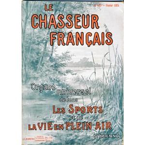 le-chasseur-francais-n407-fevrier-1924