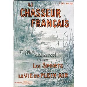 le-chasseur-francais-n408-mars-1924