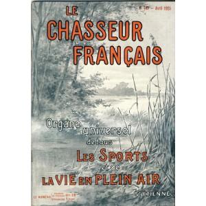le-chasseur-francais-n409-avril-1924