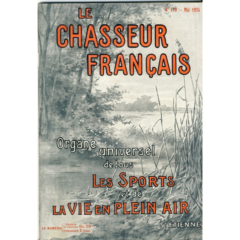 le-chasseur-francais-n-410-mai-1924