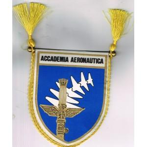 FANION ACCADEMIA AERONAUTICA ITALIE