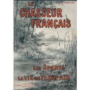 le-chasseur-francais-n-415-octobre-1924