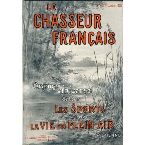 le-chasseur-francais-n-418-janvier-1925