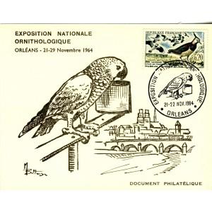 exposition-nationale-ornithologique-cachet-temporaire