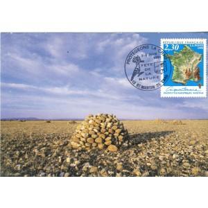 protegeons-la-crau-oiseau-sur-cachet-temporaire