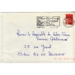 au-coeur-de-la-picardie-maritime-canard-sur-flamme