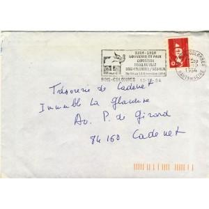 colombe-sur-souvenir-et-paix-exposition-bois-colombes-flamme-temporaire