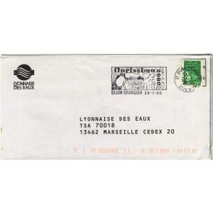 toucan-sur-flamme-temporaire-florissimo-2000