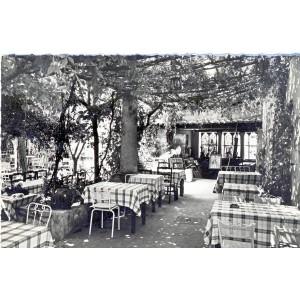 cp06-la-colle-sur-loup-l-abbaye-hotel-restaurant