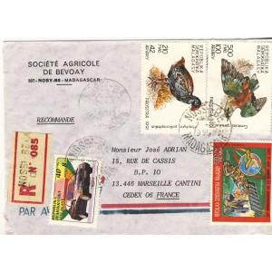 oiseaux-de-madagascar-elephants-satellite-et-toyota-sur-lettre