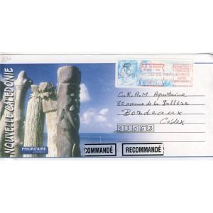 cagou-sur-timbre-de-distributeur-de-nouvelle-caledonie-sur-lettre