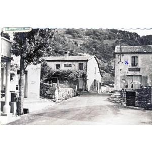 cp07-la-bastide-de-juvinas