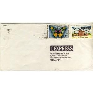 papillon-euphaedra-cyparissa-cramen-et-temple-protestant-sur-lettre-du-cameroun