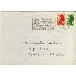 tricentenaire-de-claude-gellee-dit-le-lorrain-flamme-temporaire