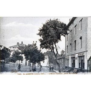 cp07-st-agreve-l-hotel-teyssier