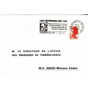 centenaire-jean-arp-avec-dessin-flamme-temporaire