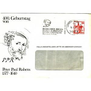 peter-paul-rubens-avec-portrait-flamme-temporaire-allemande