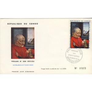 hommage-aux-grands-maitres-timbre-et-obliteration-1er-jour-du-conco