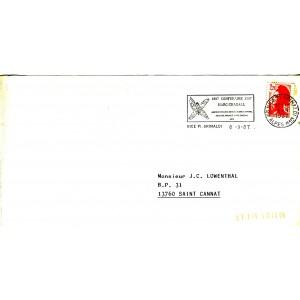 centenaire-marc-chagall-avec-illustration-flamme-temporaire