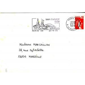 salon-d-automne-1978-gauguin-flamme-temporaire