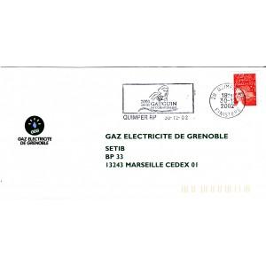 2003-annee-gauguin-en-cornouaille-avec-portrait-flamme-temporaire