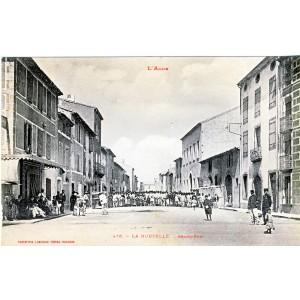 cp11-la-nouvelle-grande-rue