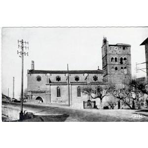 cp11-courson-l-eglise