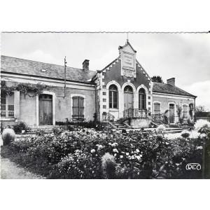 cp18-rezay-s-sinaize-la-mairie
