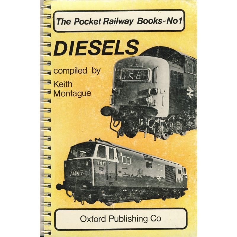 the-pocket-railway-books-n1-diesels