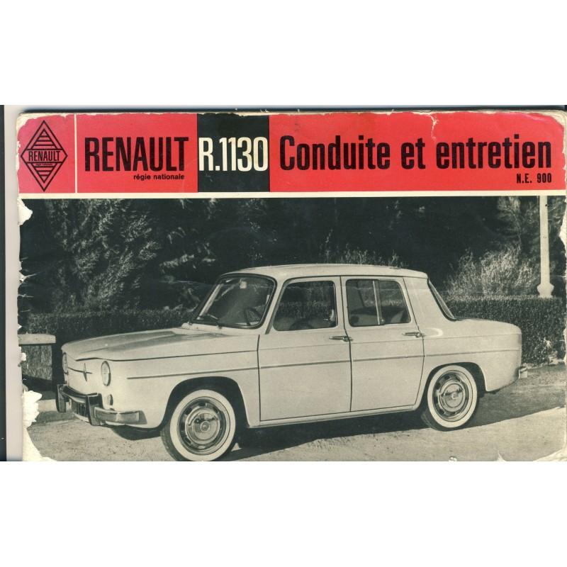 brochure-de-conduite-et-entretien-de-la-r1130-de-renault