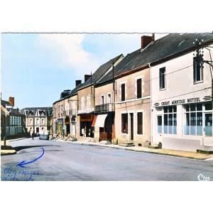 cp18-preveranges-route-de-boussac