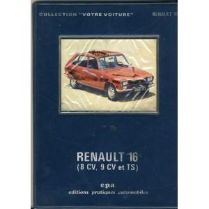editions-pratiques-automobiles-renault-16