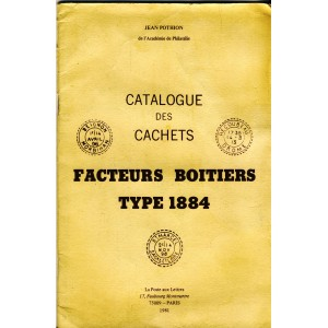 catalogue-des-cachets-facteurs-boitiers-type-1884