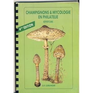 champignons-et-mycologie-en-philatelie