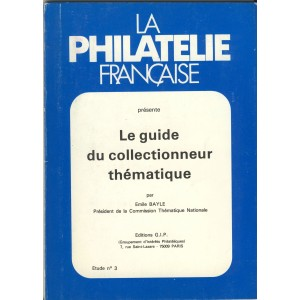 le-guide-du-collectionneur-thematique