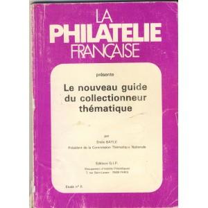 le-nouveau-guide-du-collectionneur-thematique