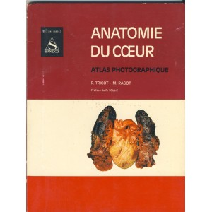 anatomie-du-coeur-atlas-photographique