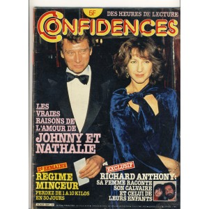 confidences-n-1849-johnny-et-nathalie-bayle