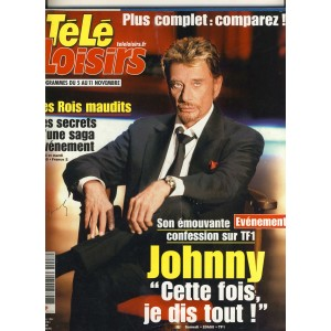 tele-loisirs-n-1027-johnny-son-emouvante-confession