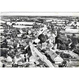 cp18-chalivoy-milon-vue-aerienne