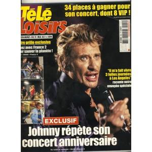 tele-loisirs-n-900-johnny-repete-son-concert-anniversaire
