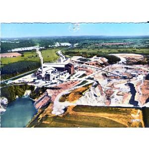 cp18-marseilles-les-aubigny-la-carriere-et-l-usine