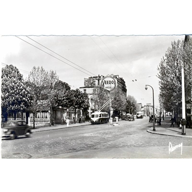cp75-neuilly-sur-seine-boulevard-bineau-a-l-ile-de-la-baffe